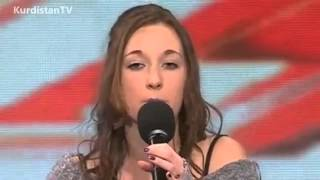 WORST AUDITIONS X Factor,american Idol,british Got Talent 7