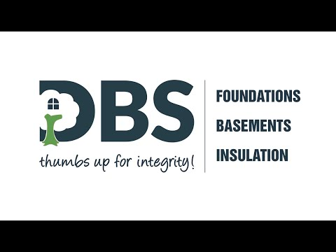 DBS Residential Solutions Company Culture Video