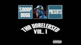 SNOOP DOGG/SOOPAFLY/DAZ/NATE DOGG-WHISTLE WHILE YOU HUSTLE