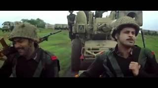 LOC Kargil 2003 - YouTube