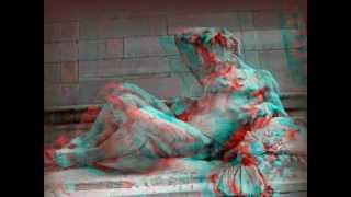 Amazing Anaglyph part 1