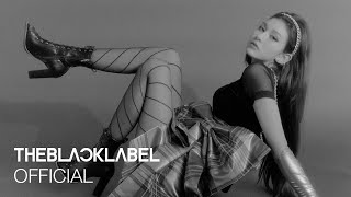 SOMI (전소미)   'BIRTHDAY' CHOREOGRAPHY VIDEO