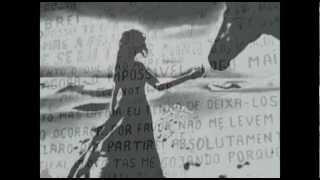 Audiovisualclip Groelândia final