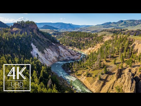 , title : '5 HRS Amazing Landscape Photography - Wallpapers Slideshow in 4K UHD - Top World Destinations