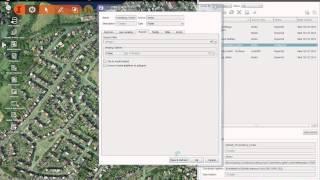 Webinar: Beginning A Project in InfraWorks