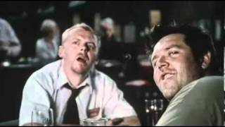 Trailer of Shaun of the Dead (2004)