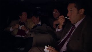 The Office (US) Season 6 All Deleted Scenes