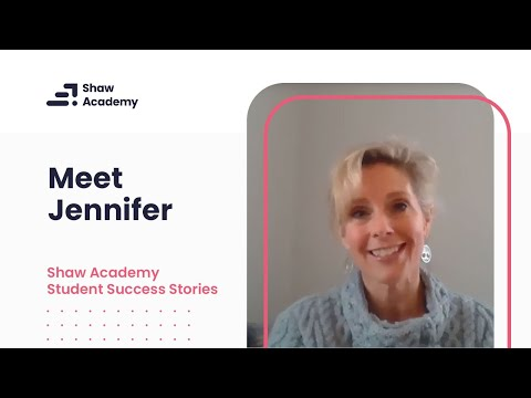 Shaw Academy review by Jennifer Steffan   Alternative and Holistic ...