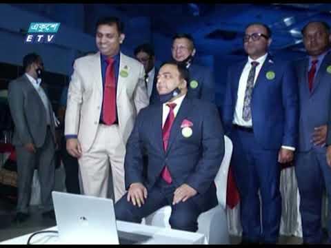 অপারেশন সুন্দরবন'র টিজার প্রকাশ | ETV News