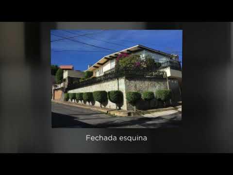 Casa Lomas Altas Chapultepec Movil 5551039876 y 5551036381