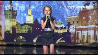 Amália Moncmanová