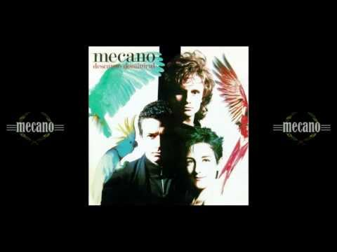 Mecano -