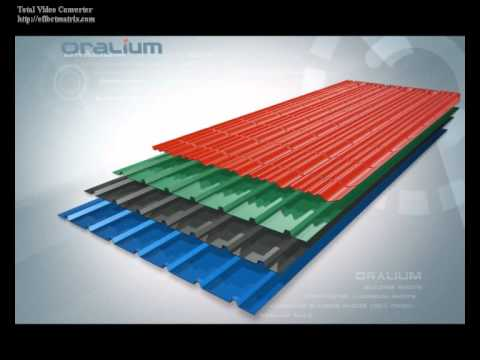 Aluminum Roofing Sheet Aluminum Corrugated Sheets Latest Price Manufacturers Suppliers