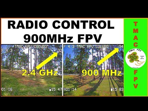radio-control-900mhz-fpv