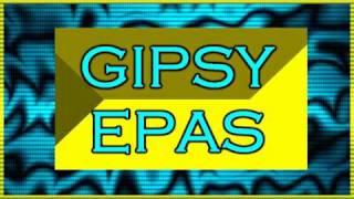 Gipsy Epas - Zdál se mi sen
