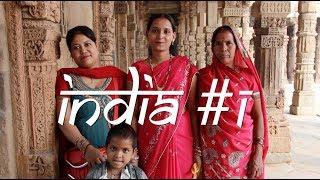 Tips para viajar a la India #1
