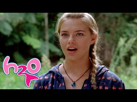 Download H2O - Just Add Water S3 E2 - Jungle Hunt (full Episode) HD Mp4 3GP Video and MP3