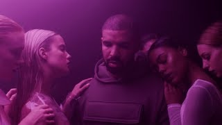 DRAKE - MY LOVE (LOST EXTENDED SOLO VERSION) NO TAGS
