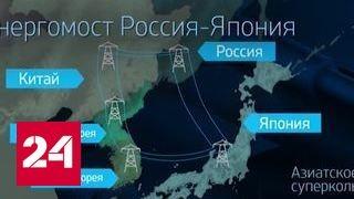 """""""Энергетика"""": Россия и Иран планируют обмениваться электроэнергией. Программа от 2 марта 2017 года"""