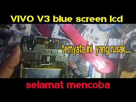 Vivo V3 max dissembling ' or Vivo V3 max charging problem