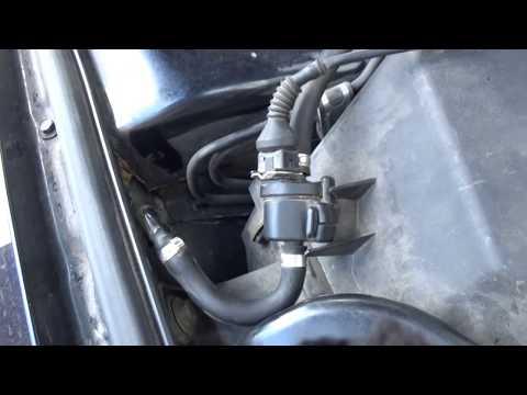 Die Preise für das Benzin in dnepropetrowske heute wog