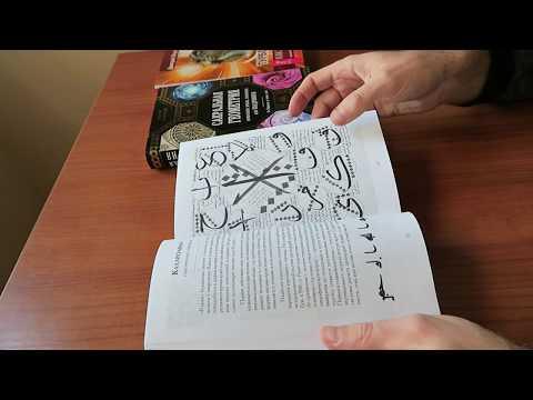Смотреть онлайн аниме про магии