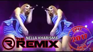 Sing Sanggup | Remix | Nella Kharisma