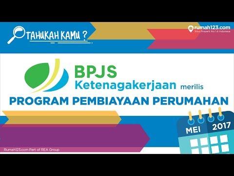 #TahukahKamu - BPJS Ketenagakerjaan Bisa Untuk…
