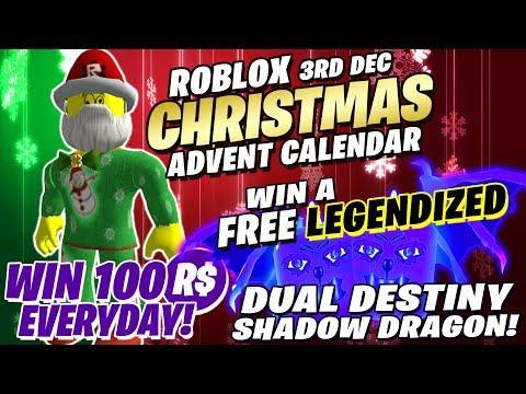 Steam Community Video Roblox Ninja Legends Legend Pet