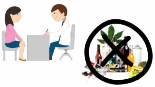 What is Addiction Counseling? How to Become an Addiction Counselor.