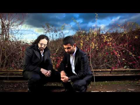 Erkan Cinar & Ali Ihsan Tepe – Gönül