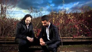 Erkan Cinar & Ali Ihsan Tepe - GÖNÜL