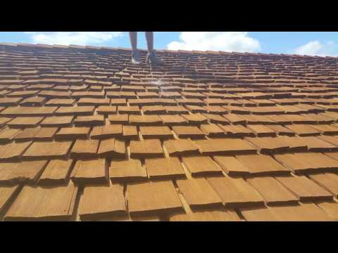 A1 Roofing Systems Roofing In Calgary Homestars