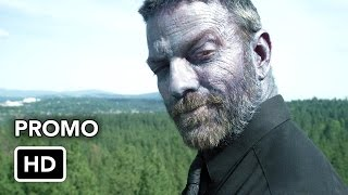 Z Nation-Season 3