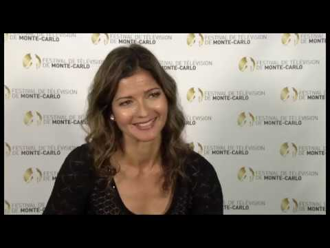 Jill HENNESSY - JO - Interview - FTV13