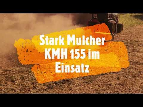 Stark - www.wupodo.de