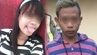 Pelaku Masih ABG, Polisi Ungkap 2 Motif Utama Pembunuhan Gadis 14 Tahun di Sukoharjo yang Viral