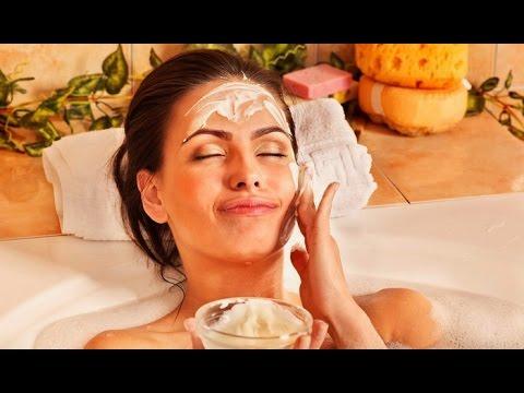 Средства для отбеливания кожи лица быстро
