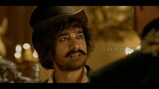 aamir khan thugs of hindustan new full movie 2018 - Kênh