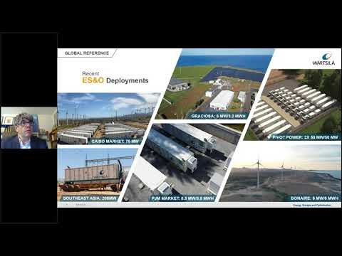 Auto ibride, Energy storage, Fotovoltaico, Normativa Tecnica, Rinnovabili