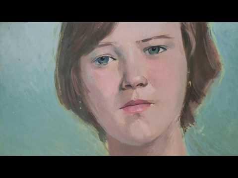 Za 53 godine pirotski nastavnik napravio preko 750 portreta najboljih đaka