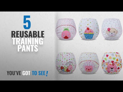 mp4 Potty Training Pants Liners, download Potty Training Pants Liners video klip Potty Training Pants Liners