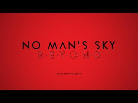 No Man's Sky Beyond thumbnail