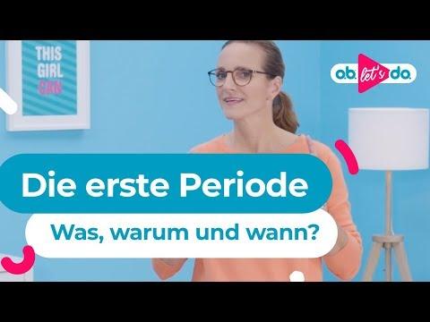 Nach Analsex kann, wenn eine Jungfrau schwanger