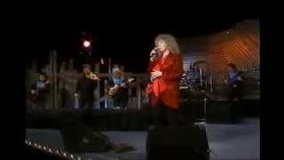 Barbara Fairchild - Could You Walk A Mile - No. 1 West - 1991