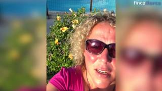 Video Franka und Familie