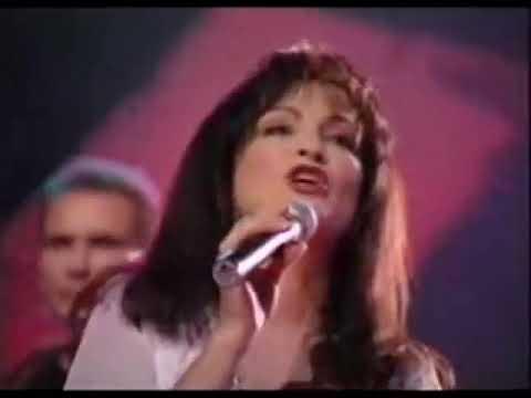 София Ротару - Я тобой называю звезды
