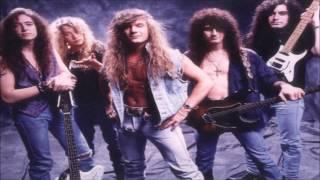 Steelheart - Loaded Mutha (Lyrics In Description)