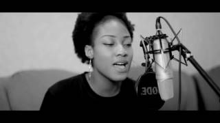 Runtown   Mad Over You (Cover By Chioma)