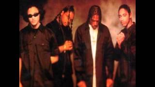 Fat Joe Feat Krayzie Bone & Layzie Bone - Don Cartagena - Good Times
